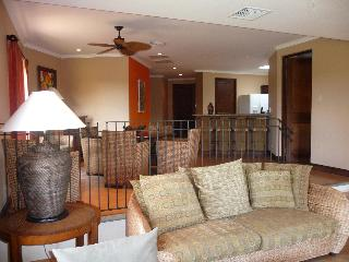 Playa Conchal Condo - Oceanview on Golf Course