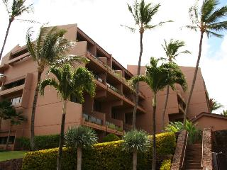 2 Bedroom Condo w/Spectacular View in Kahana Maui