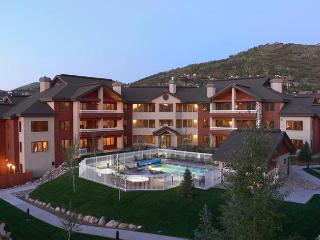 Aspen Lodge at Trappeur&#39;s Resort