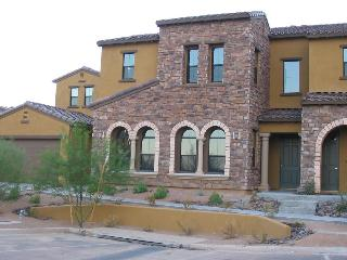 Awesome 2 Bedroom Townhouse in Grayhawk Scottsdale