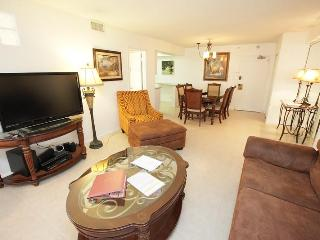 Two Bedroom Condo in Miami Beach - Unit 410!