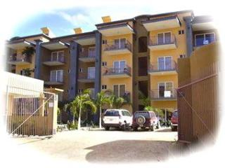 Tamarindo Beach Condo One block from the Beach!