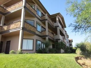 2 Bd Condo at Wolf Creek Golf Course, Mesquite NV