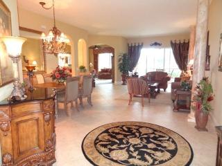 Elegant 3/2 home ideal for your vacation-FC9006CAS