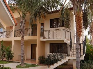Great condo 2 bed, 2 bath in Playas del Coco