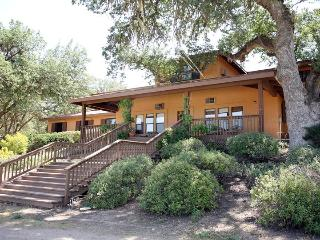 Exquisite Horse Ranch--Heart of the Wine Country!!