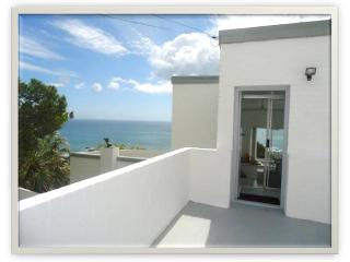 Camps Bay Views Holiday Accommodation