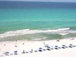 Panama City Beach Condo At Gulf Highlands Resort