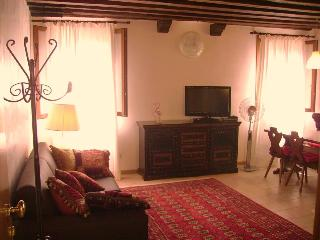 Your Suite by St.-Mark's Square