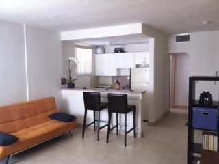 Large Studio in South Beach, great location