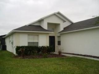 Great 3 Bed Home in Oak Island Cove near Disney