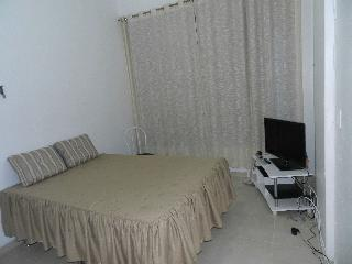 Copacabana Ocean VIew Beach 50 mts  Air + Wi-Fi
