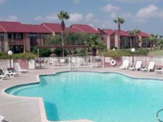GREAT PROPERTY IN PORT ARANSAS