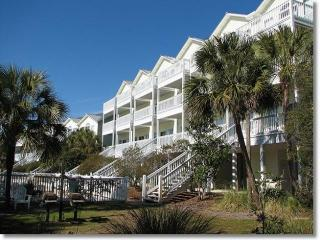 4BR condo on 30A Santa Rosa Beach Florida