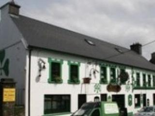 The Dingle Pub B&amp;B