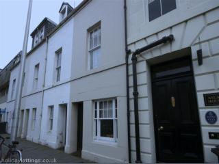 118 North Street St Andrews