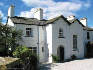 Red Screes Cottage (181)