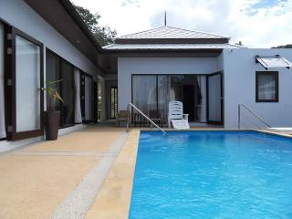 Andaman Villa and Private Pool