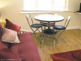 Apartment in Ealing