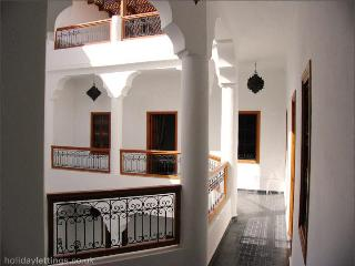 Riad Zalia