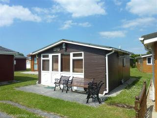 H7 Atlantic Bays Holiday Park