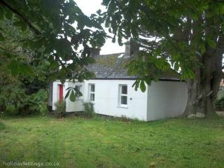 Knockarlow Rose Cottage