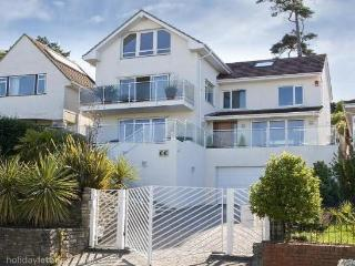 Live the dream in Sandbanks