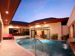 Bang Tao Pool Villa 2