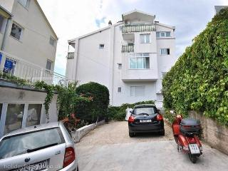 Apartament seaview 100m FR.SEA