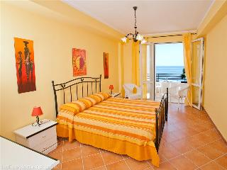 Apartment NEPTUNO