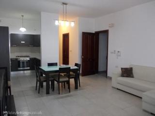 Apartment Rental in Birkirkara