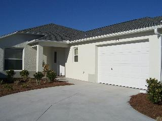 Villages, Florida Vacation Home