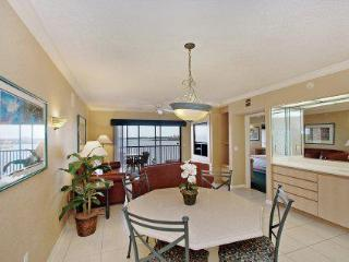 Holiday Apartment (Orlando, Florida)