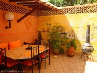 3 bedroom Villa,Agadir Ref1027