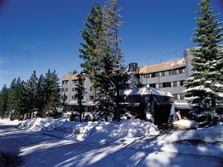 Lake Tahoe Vacation Rentals - Heavenly Valley
