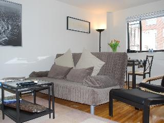 Gorgeous UES apartment for your NYC vacation