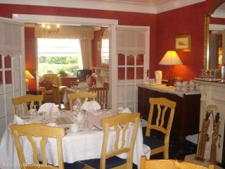 Almara B&amp;amp;B Dublin (est. 1991)