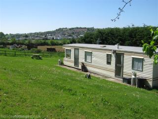 Colcombe Farm Holiday Home