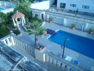 Mellieha house with pool