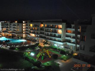 Grand Kamelia apartment hotel