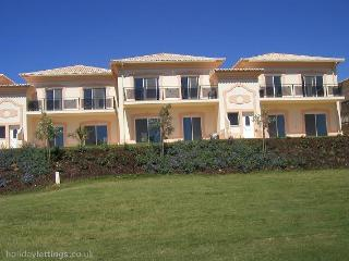 Caterina Golf Apartment