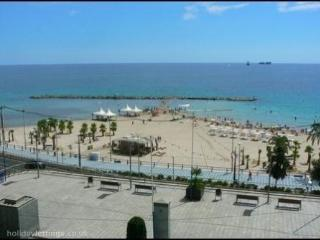 APARTAMENTO EN ALICANTE