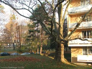 Apartment24-Schoenbrunn_Top1