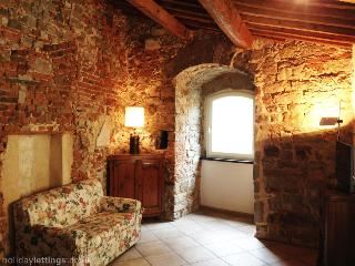 Apartment La Signoria