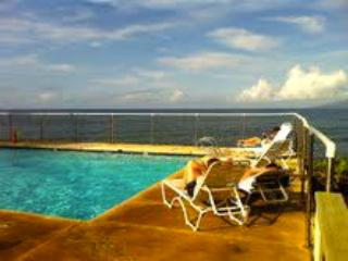 Maui Lahaina Puamana-$145 Beach Community Sleeps 4