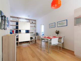 Modern Apartment close to Venice railway station