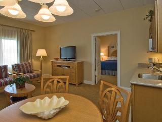 Timeshare rental Cove at Yarmouth, Cape Cod, MA