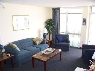 Bay Watch Oceanfront SAVE on 2 Bedroom  June 22-29