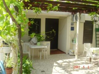 VillaGorica Charming Property