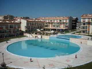 Apollon Holiday Village